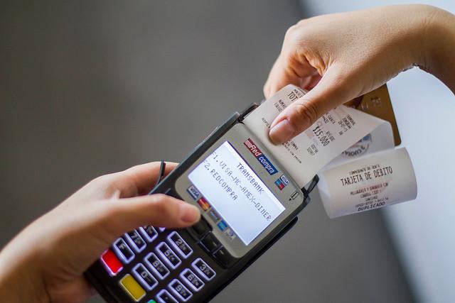 Mercado de pago chileno: que miren al Asia