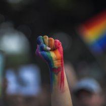 Brunéi da un paso atrás y decide no aplicar la pena de muerte a la homosexualidad y el adulterio