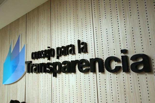Transparencia en tiempos de pandemia: CPLT organiza workshop con El Mostrador