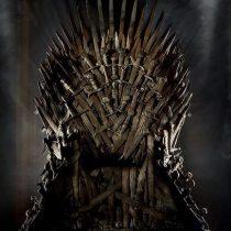 """""""Game of Thrones"""": ¿quién se sentará en el Trono de Hierro? Estos son nuestros 7 candidatos"""