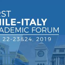 Más de 90 académicos de Chile e Italia se darán cita en encuentro científico en la UdeC