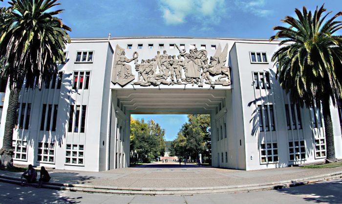 Siete claves transformadoras de la Universidad de Concepción en su centenario
