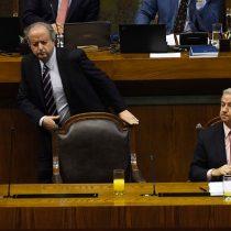 En jugada de último minuto, el Gobierno se abre a cambios para salvar su reforma previsional