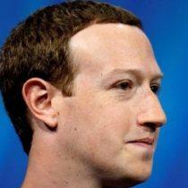 Las dos grandes amenazas al poder de Mark Zuckerberg: ¿podría destronarlo una rebelión de accionistas?