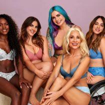 Chilenas no se identifican con la publicidad orientada a su género