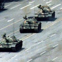 30 años de la masacre de Tiananmen: qué se sabe del