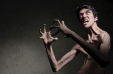 Javier Botet: el actor español detrás de los monstruos de Hollywood