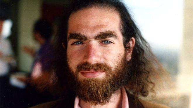 Grigori Perelman, el genio matemático que resolvió uno de los 7 problemas del milenio y se retiró del mundo
