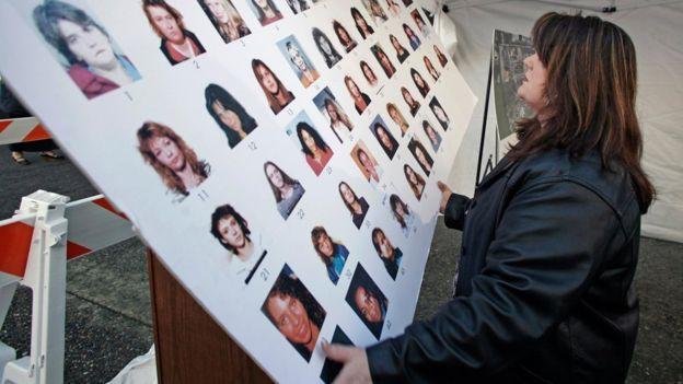 Qué fue el «genocidio canadiense» por el que murieron y desaparecieron cientos de mujeres