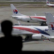 Boeing 737 MAX y 737 NG: la nueva falla que afecta a numerosas aeronaves