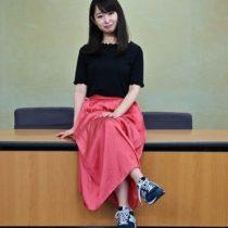 #KuToo: la rebelión de las mujeres en Japón contra la obligación de llevar los zapatos de tacón en el trabajo