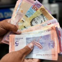 Hiperinflación en Venezuela: qué busca el gobierno con los nuevos billetes (y cuánto pueden tardar en perder valor)