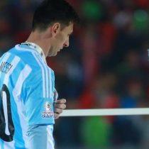 No sólo Messi: 11 cracks del fútbol que nunca ganaron la Copa América
