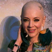 Edith González: muere a los 54 años la actriz mexicana, uno de los rostros más famosos de las telenovelas