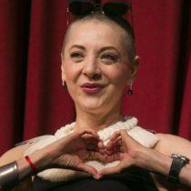 Por qué es tan difícil detectar el cáncer de ovario como el que padecía la fallecida actriz mexicana Edith González