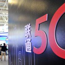 Cómo la expansión de la tecnología 5G está provocando una batalla geopolítica