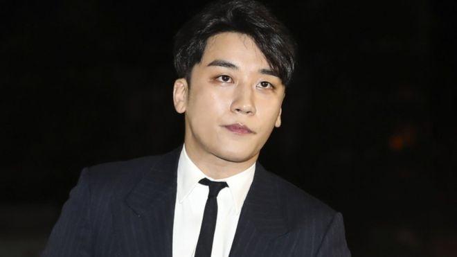 """Gangnam: el escándalo por """"violaciones y agresiones sexuales"""" en el lugar donde se divierte la clase alta de Corea del Sur"""