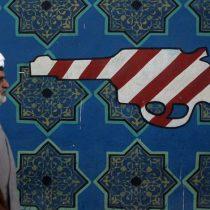 Estados Unidos vs Irán: qué se sabe del supuesto ciberataque con que Trump respondió al derribo de un dron