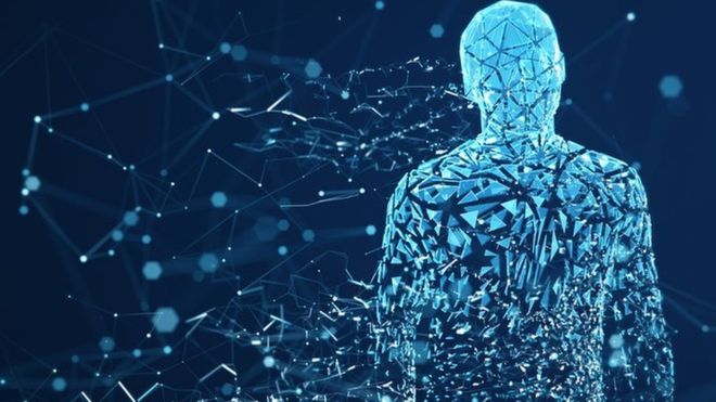 """Qué son las """"partículas inmortales"""" que reviven a nivel cuántico y cómo podrían revolucionar la computación"""