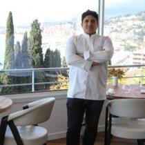 Mauro Colagreco y Mirazur: el primer chef latinoamericano número 1 en