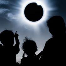 Eclipse solar total de 2019 en Chile y Argentina: ¿dónde y a qué hora se puede ver el fenómeno del 2 de julio?