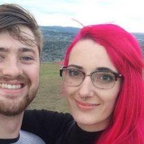 La experiencia de la pareja en la que se ensaya un pionero gel anticonceptivo masculino