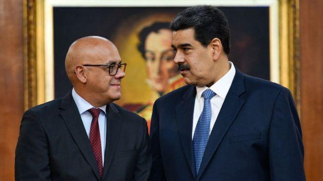 Muere bajo custodia Rafael Acosta Arévalo, uno de los militares venezolanos detenidos por su supuesta implicación en una conspiración contra el gobierno de Nicolás Maduro