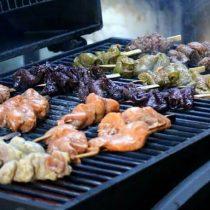 Estudio asegura que carnes blancas y rojas tienen el mismo impacto en los niveles de colesterol