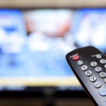 Más allá del rating: primer estudio analiza conducta de las audiencias en horario prime
