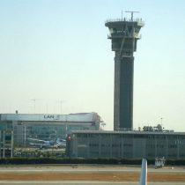 Los beneficios que traerá el plan de modernización de aeropuertos