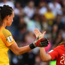 Copa Mundial Femenina: la lucha por meter un gol a la desigualdad