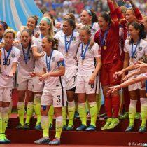 Cinco cosas que debe saber sobre la Copa Mundial Femenina