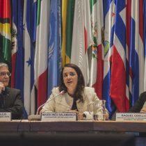 ONU Mujeres lanza en Chile instrumento de medición de brecha salarial por género