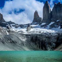 Declaran a cuatro territorios del país como nuevas Zonas de Interés Turístico