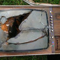 Ver TV más de cuatro horas tiene mayor riesgo cardiovascular que otras actitudes sedentarias