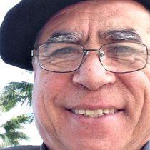 Fue sancionado por abuso a menores en EEUU pero sigue celebrando misa en el sur de Chile