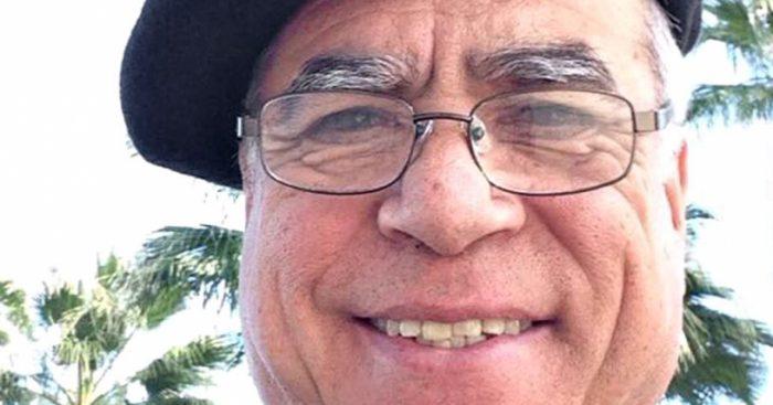 Suspenden en Puerto Montt a sacerdote sancionado por abuso a menores en Estados Unidos