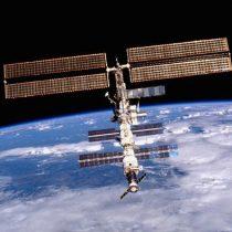 La NASA abrirá al turismo la Estación Espacial Internacional en 2020