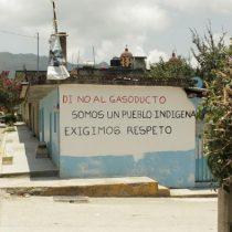 Derechos indígenas y desarrollo sostenible: ¿unidos por el conflicto?