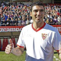 Conmoción en el fútbol español tras fallecimiento de José Antonio