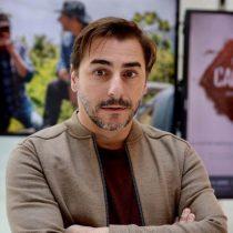 Jordi Roca muestra el valor del chocolate en el documental