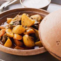 La gastronomía marroquí impulsa el turismo del país