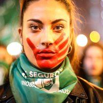 Relatos de aborto en Chile: el libro ilustrado que convoca a las mujeres a romper el silencio