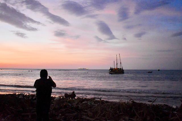 Capturan en Chile décimo pesquero peruano en aguas territoriales en 2019