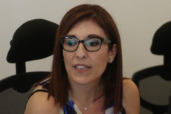 Defensora de la niñez rechaza propuesta de Lavín de crear una