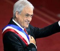 No le gustó el sábado: Piñera anuncia nueva fecha para la próxima Cuenta Pública