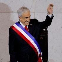 Agenda de género: el largo etcétera de la cuenta pública de Sebastián Piñera
