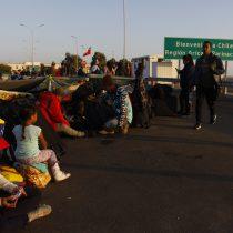 Alto comisionado de la ONU visitará Chile para conocer situación de refugiados venezolanos