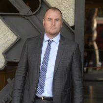 Diputado Harry Jürgensen pide que multas a Essal se inviertan en Osorno
