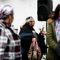 Director de la UCAI renunció en medio de críticas por la consulta indígena